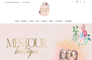 mestourboutique.com
